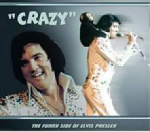 Crazy - The Funny Side Of Elvis Presley