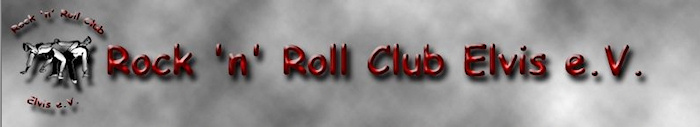 Rock ´n´ Roll Club Elvis e. V.