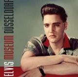 Elvis-Filmnacht