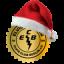 monatl. Treffen des ECB - Weihnachtsfeier