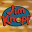Jim Knopfs Avatar