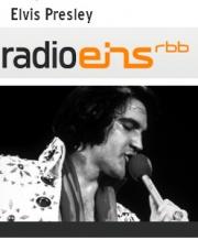 Sommer der Legenden: Elvis
