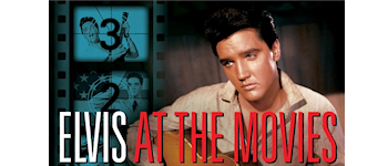 Elvis - Movie Hits