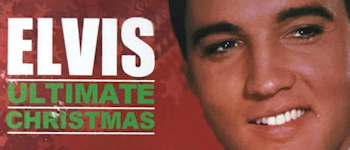 Elvis - Ultimate Christmas