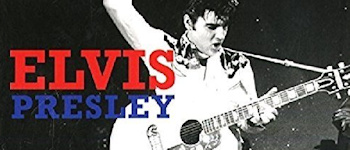 Elvis Presley - All The Best
