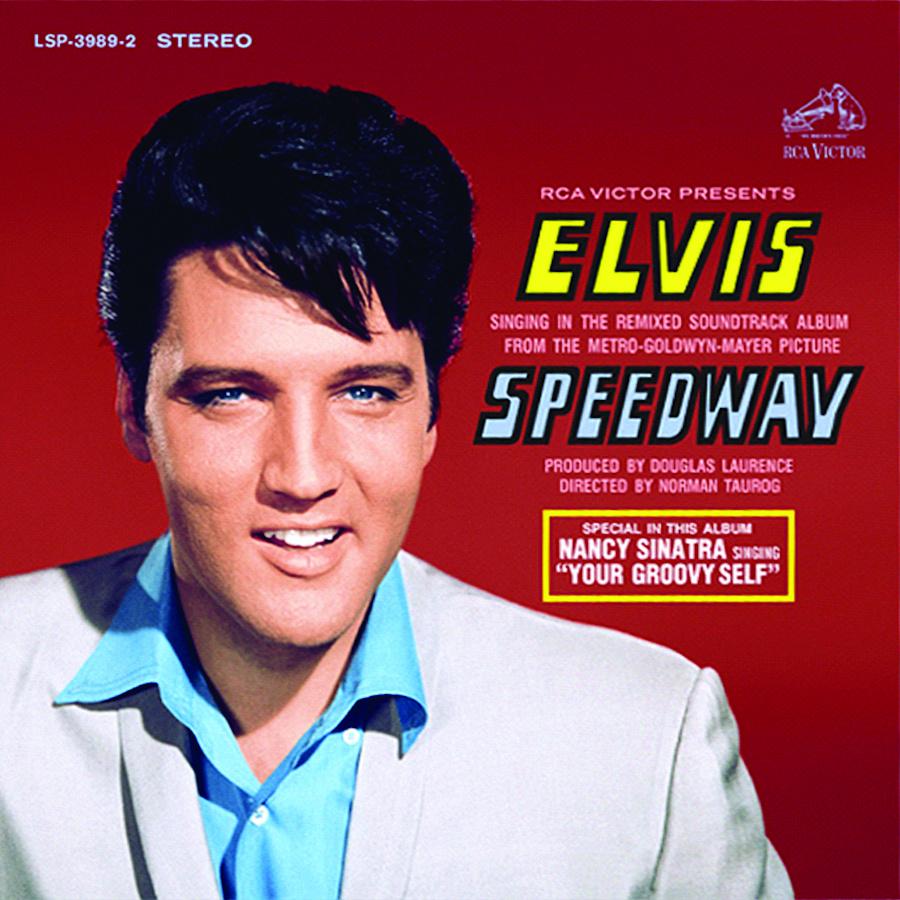 Elvis Club Berlin E V