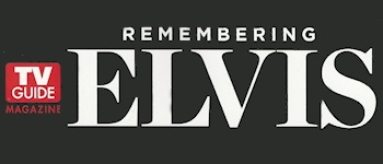 Remembering Elvis