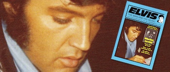 Elvis: The Man And His Music (109)