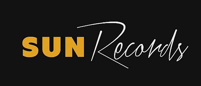 Sun Records: Trailer zur CMT-Serie