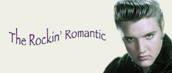 The Rockin´ Romantic