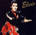"""Elvis meets Presley"" (JAR-1997-1)"