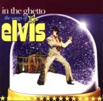 In The Ghetto - The Songs Of Elvis Presley