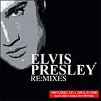 Elvis - Re: Versions - SPANKOX