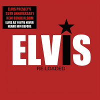 Elvis: Re:Loaded