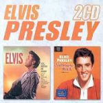 Elvis And Jailhouse Rock - Vol.2