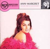 The Very Best Of Ann Margret