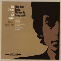 The Songs Of Bob Dylan - May Your Song Always Be Sung (Teil 2)