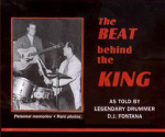 The Beat Behind The King