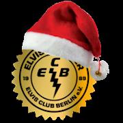 Weihnachtsfeier des ECB