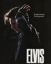 Elvis (Teil 2)