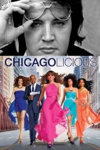 Chicagolicious - Auf Elvis' Spuren