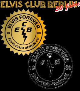 30 Jahre Elvis Club Berlin!!