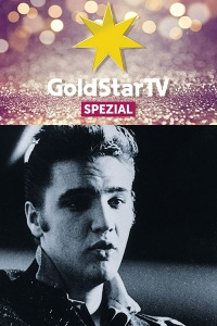Goldies Spezial - Forever Rock 'n' Roll