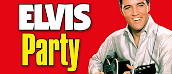 Elvis - Party