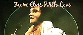 From Elvis With Love