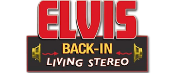 Elvis Presley - Back-In Living Stereo: The Essential 1960 - 62 Studio Masters