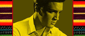 Elvis: Fun In Acapulco - Spliced Takes Special