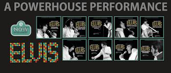 A Powerhouse Performance (CDs)