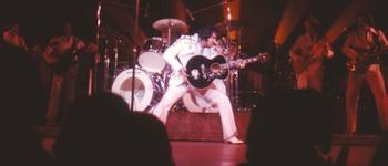 Elvis - You Know, My Bass Man Is Bound To Die