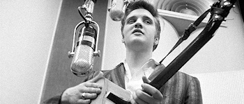 Elvis: Mono To Stereo - The Complete RCA Studio Masters 1956 (DCD - MRS)