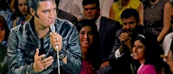 Elvis - The 1968 TV Special Recordings: Volume I