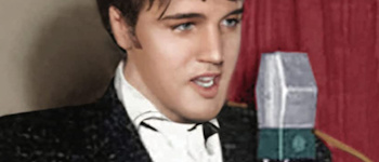 Elvis - The Sun Sessions In Stereo Plus Live Bonus Tracks