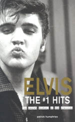 Elvis The # 1 Hits