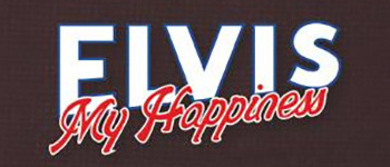 Elvis - My Happiness (Nr. 105)