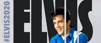 Elvis - Day By Day 2020: The Year In Review