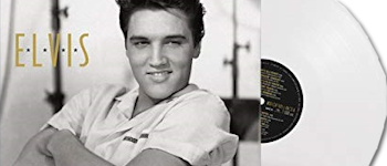 Elvis Presley - Best Of 50's