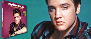 Elvis Presley - The Essential Albums