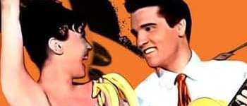Elvis Presley - King Creole: Volume 3