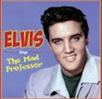 Elvis Berlin 2021