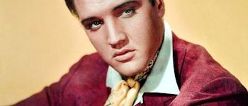 Elvis Presley - King Creole (CMT)