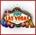 Viva Las Vegass Avatar