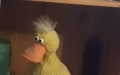 Atomic Powered Posters Avatar