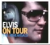 ELVIS ON TOURs Avatar